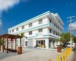 Hotel Boutique Pa