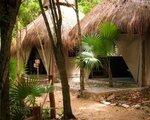 Akumal Natura, Mehika - last minute počitnice