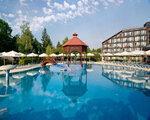 Hotel Ajda, Ljubljana (SI) - namestitev