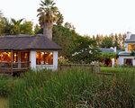 Woodall Country House & Spa, Port Elizabeth (J.A.R.) - namestitev