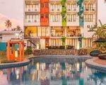 Juce Hotel Ambalangoda, Last minute Šri Lanka