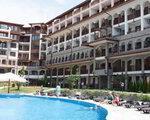 Burgas, Olymp_Apartcomplex
