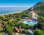 Belambra Club Golfe De Lozari Apartments, Calvi (Korzika) - last minute počitnice