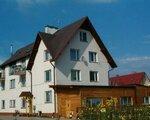 Hotel Daisy Budget, Krakau (PL) - namestitev