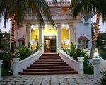 Mansion Giahn Bed & Breakfast, Cancun - namestitev