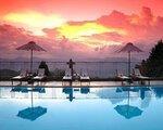Amaya Hills Kandy, Last minute Šri Lanka