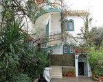Villa Contessa, Heraklion (Kreta) - namestitev