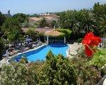 Sant Alphio Garden Hotel & Spa, Trapani - namestitev