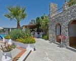 Rastoni Hotel, Chania (Kreta) - namestitev