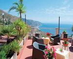President Hotel Splendid, Katanija (Sicilija) - namestitev