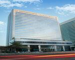 Corniche Hotel Abu Dhabi, Abu Dhabi (Emirati) - last minute počitnice