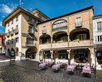 Hotel Dell