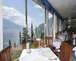 Hotel Villa Diodoro, Trapani - namestitev
