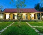 Paisa Villa Seminyak, Denpasar (Bali) - last minute počitnice