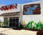 Hostal Vive La Vida, Cancun - namestitev