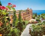 Hotel Ipanema, Trapani - last minute počitnice