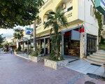 Pelagia Maria, Chania (Kreta) - last minute počitnice