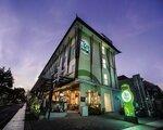 Zest Hotel Legian, Denpasar (Bali) - last minute počitnice