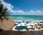 Playa Maya, Cancun - namestitev