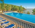 Gava Resort Waterman