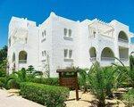 Hotel Isis Thalasso & Spa, Djerba (Tunizija) - last minute počitnice