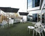 Hotel Nuevo Madrid, Madrid - last minute počitnice