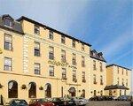 Maldron Hotel Shandon Cork City, Cork - namestitev