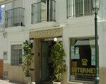 Hostal Abril, Malaga - last minute počitnice
