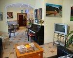 Hotel Cabello, Malaga - last minute počitnice