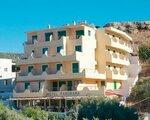 Panorama, Karpathos - last minute počitnice
