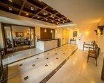 Hotel Do Templo, Porto - namestitev