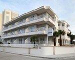 Palma de Mallorca, Baulo_Mar_Apartments
