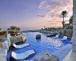 Holiday Palace, Malaga - last minute počitnice