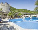 Villa Elia, Preveza (Epiros/Lefkas) - namestitev
