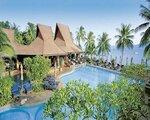 Bo Phut Resort & Spa, Last minute Tajska, Koh Samui