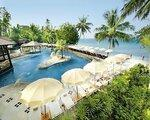 Kacha Resort & Spa, Trat (Tajska) - last minute počitnice