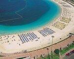 Holiday Club Playa Amadores, Kanarski otoki - last minute počitnice