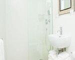 S'argamassa Villas, Ibiza - last minute počitnice