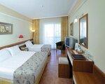 Aqua Fantasy Resort, Izmir - last minute počitnice