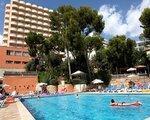 Blue Bay, Palma de Mallorca - last minute počitnice