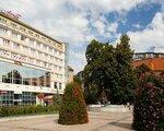 Apollo Hotel, Bratislava (SK) - namestitev