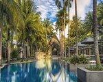 Twinpalms Phuket, Tajska, Phuket - iz Ljubljane, last minute počitnice