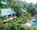 Krabi Tipa Resort, Krabi (Tajska) - namestitev
