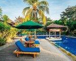 Risata Bali Resort & Spa, Denpasar (Bali) - last minute počitnice