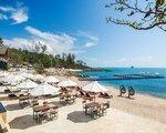 Tajska, The_Ritz-carlton,_Koh_Samui