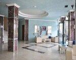 Class Beach Otel, Dalaman - namestitev