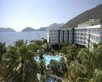 Tropical Beach Hotel, Dalaman - last minute počitnice