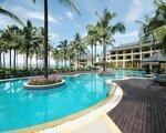 Khaolak Orchid Beach Resort, Phuket (Tajska) - last minute počitnice