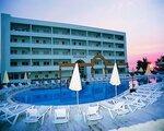 Tuntas Family Suites Kusadasi, Izmir - last minute počitnice