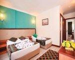 Concordia Celes Hotel, Antalya - last minute počitnice
